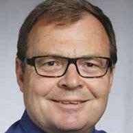 Markus Schaper